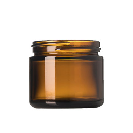 CBD Salve - Retail & Wholesale CBD Products
