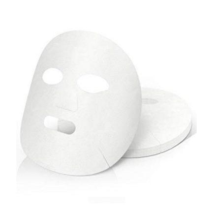 CBD Face Mask - Retail & Wholesale CBD Products