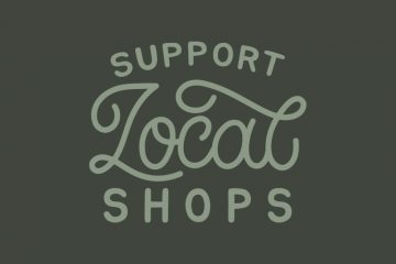 Support Local by Casco Bay Hemp | Retail, Wholesale & Private/White Label CBD Services CBD