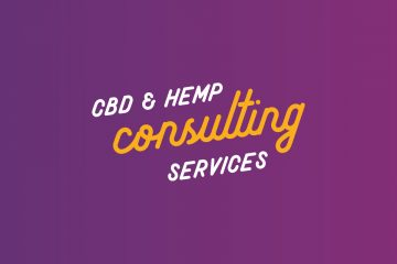 Casco Bay Hemp Now Offers CBD Consulting Services | Get a Quote Now!