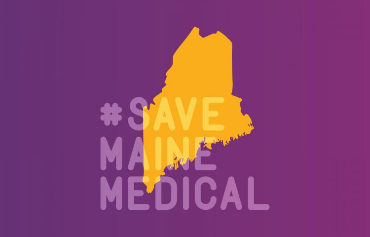 Are Maine's new marijuana rules 'an attack on the medical program?'