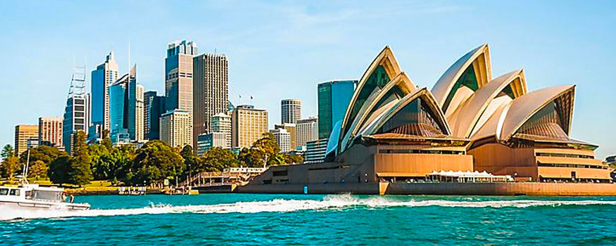 Now Accepting Private Label CBD Clients & Partners From Australia