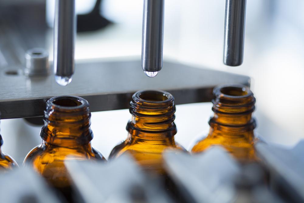 The Best Dosage for Private Label CBD | White Label CBD Services
