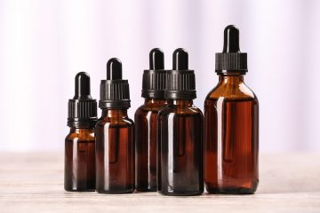 How To Maximize The Benefits of CBD Tincture | Private Label CBD