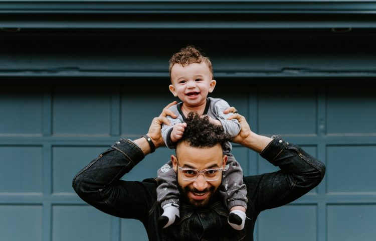 The Best CBD Products For Father's Day | Organic Maine CBD & CBG