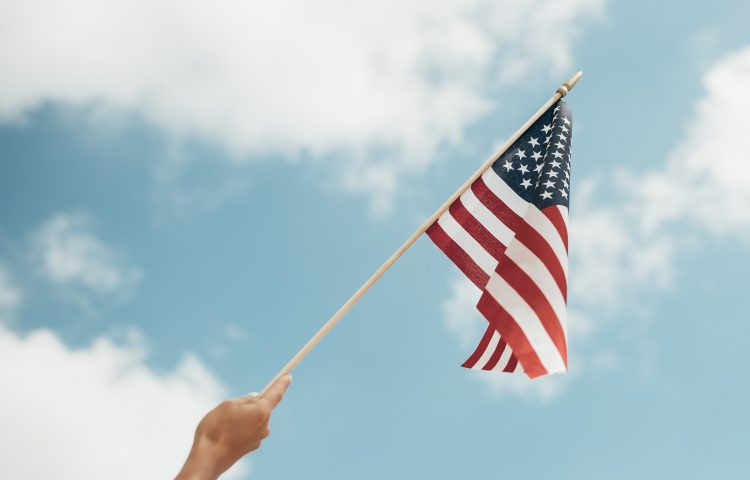 25% Off CBD Products for July 4 Weekend | Organic Maine Hemp