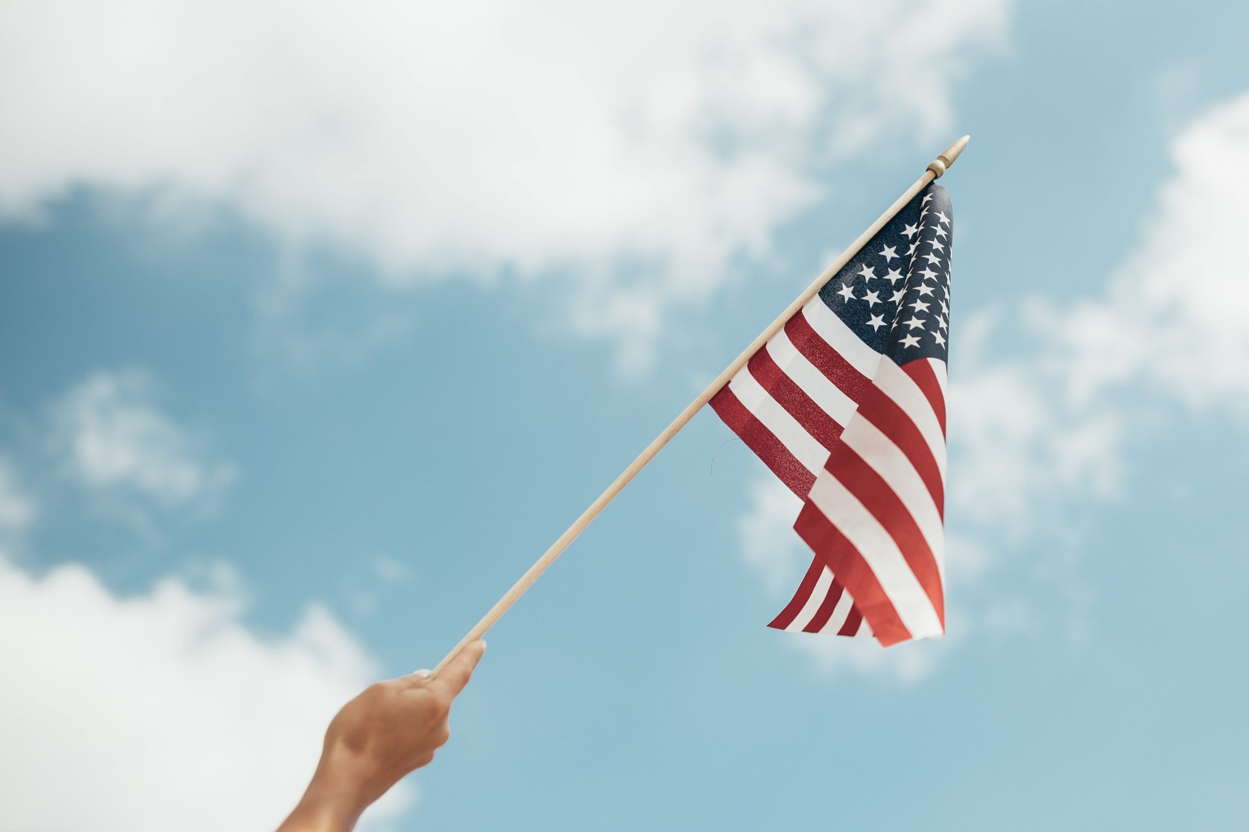 25% Off CBD Products for July 4 Weekend   Organic Maine Hemp
