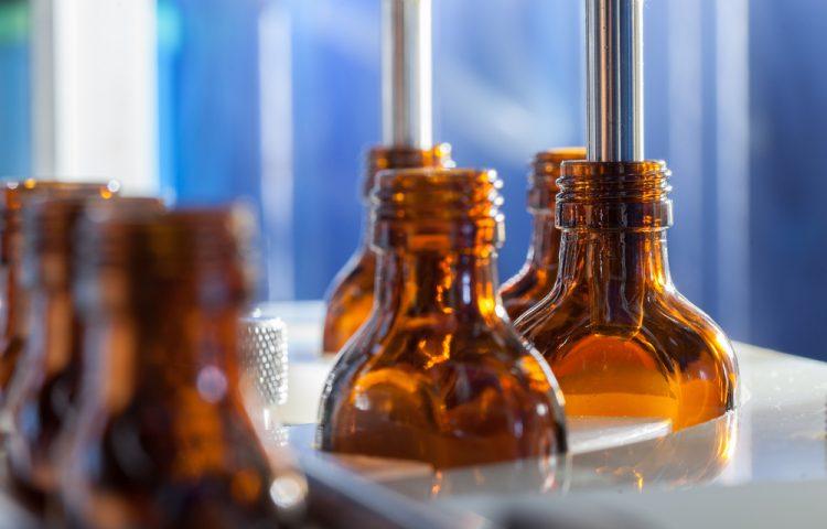 Don't Get Caught Selling Inferior Private Label CBD | Casco Bay Hemp