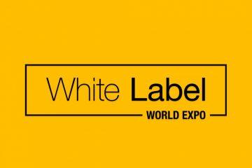 Casco Bay Hemp Exhibits at NYC White Label World Expo 2021